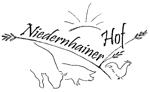 Niedernhainer Hof